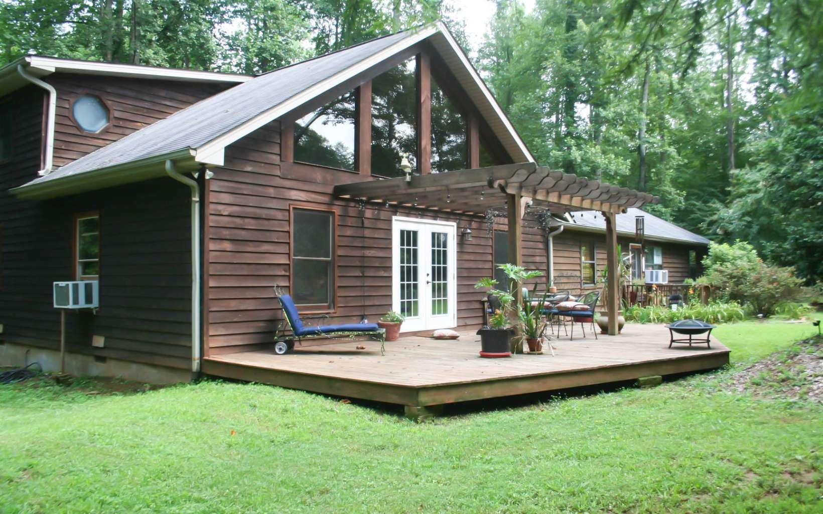 Blue Ridge Ga Real Estate | North Georgia Real Estate ... on