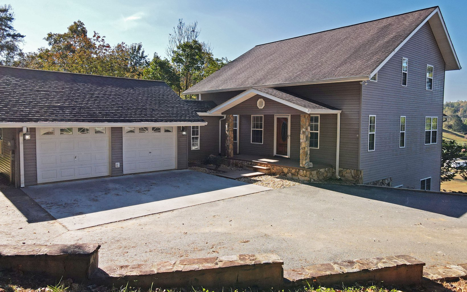119  NORSK DRIVE