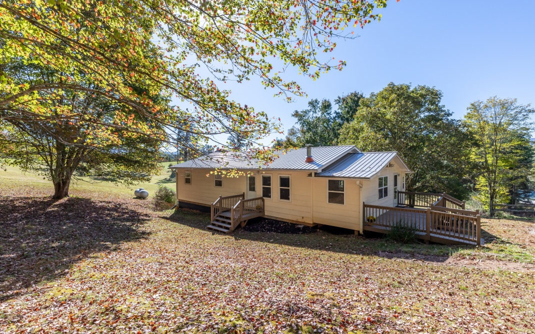 46  KEENVIEW DR