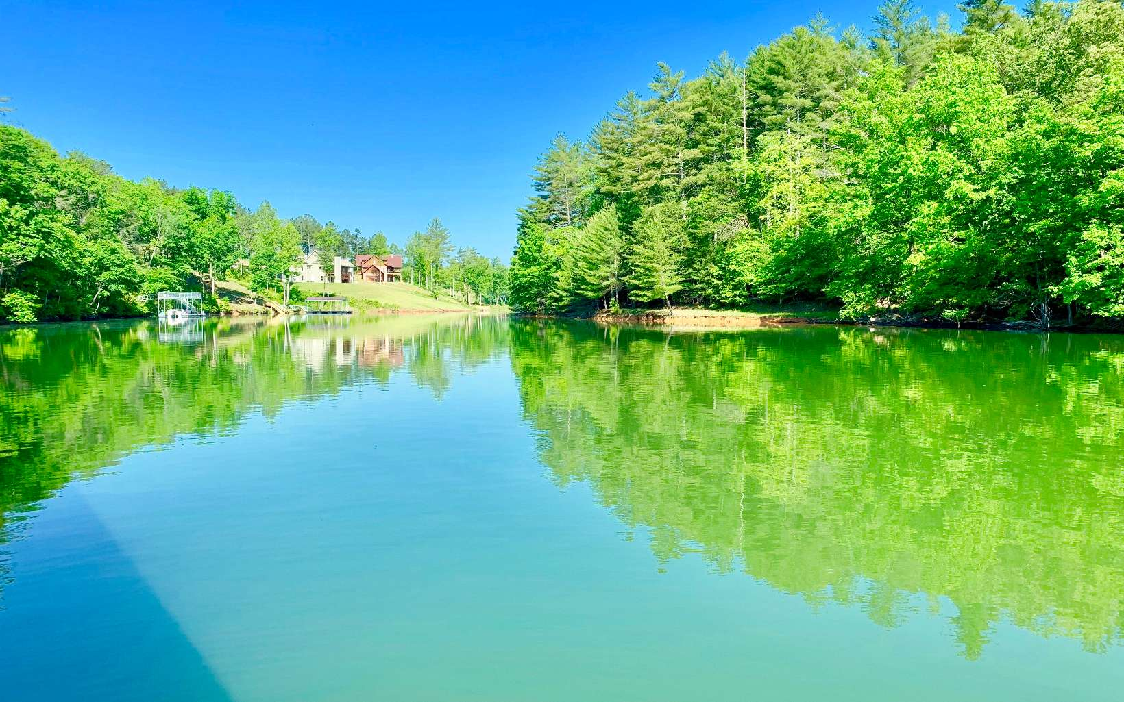 HILL PLACE, Blairsville, GA 30512
