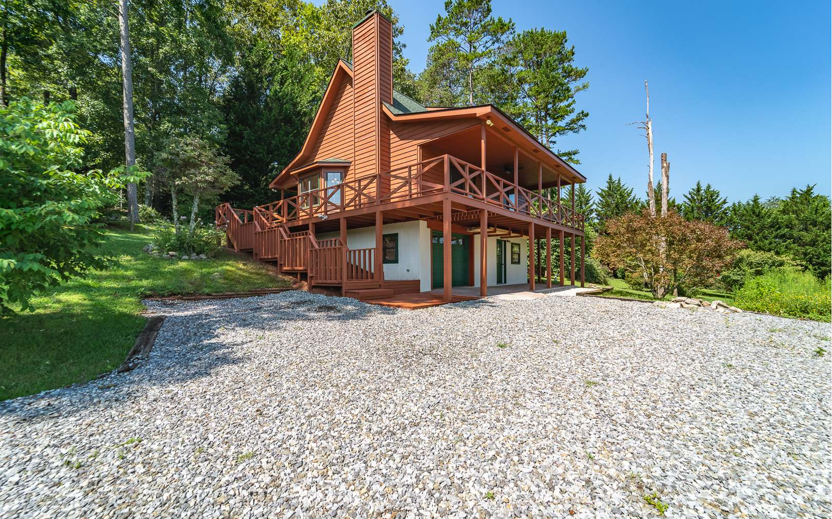 109  COUNTRY VIEW DRIVE