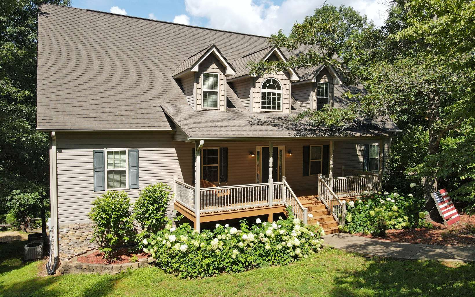 15  COOSA CROSSING DR