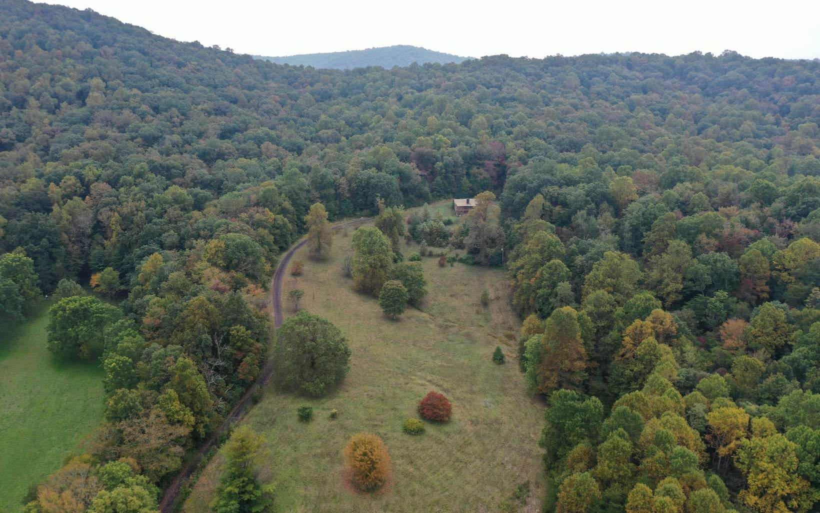 383  MT AIRY ROAD