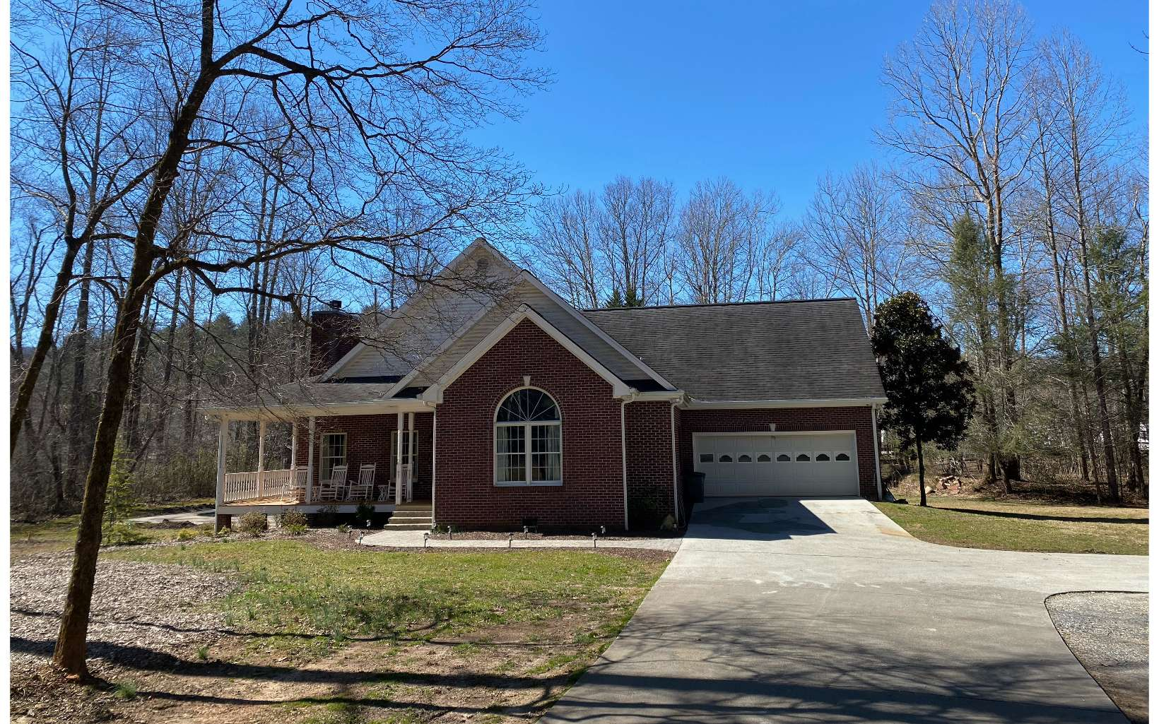 210  SOUTHER FARM ROAD